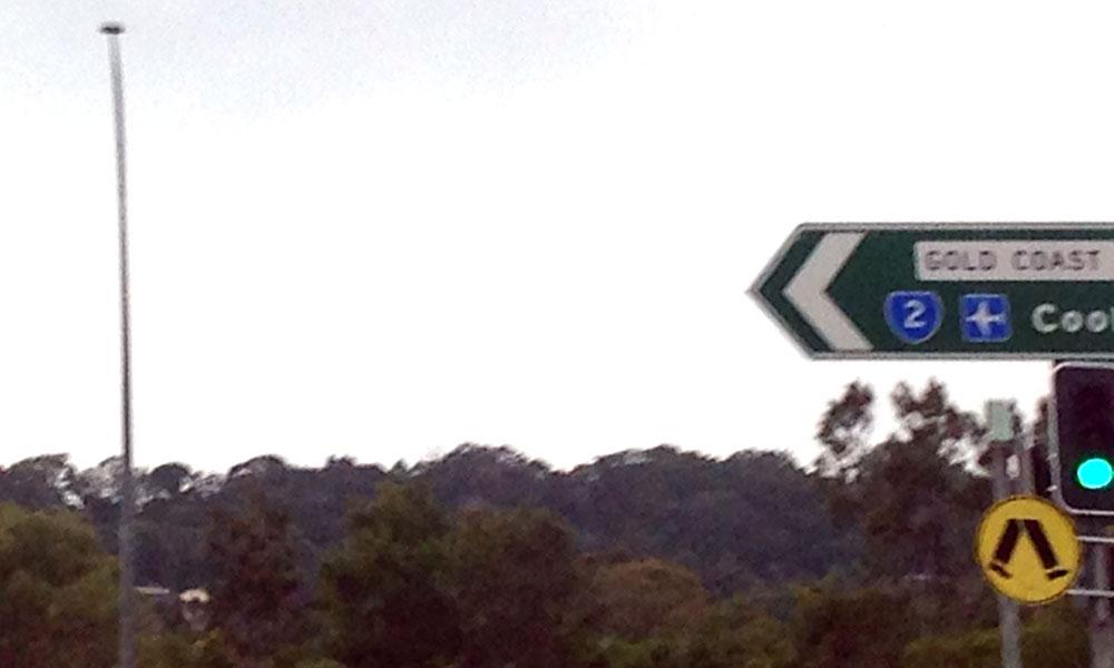 Transport: Bundall to Brisbane Airport Transfers