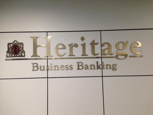 Heritage Plaza Arcade Toowoomba to Brisbane Airport Transfers